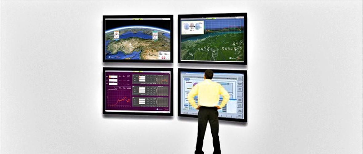 bir-enerji-sirketi-icin-veri-merkezi