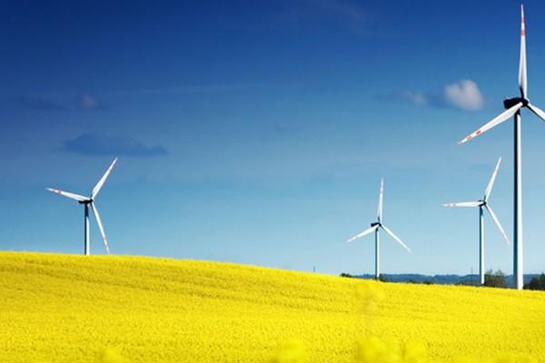 borusan-enbw-enerji-santralleri-veri-merkezilestirme-projesi