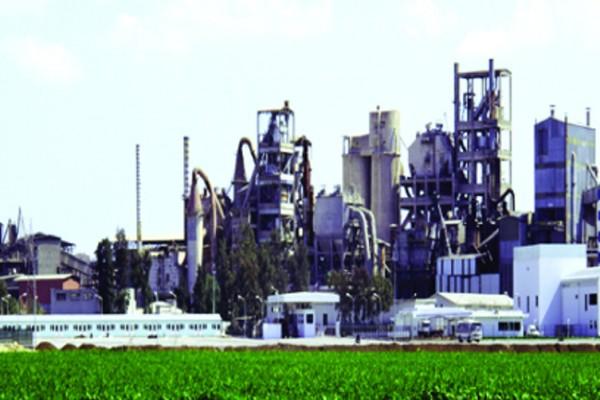 adana-cimento-enerji-raporlama-sistemi