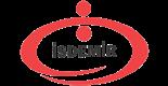 logo-Isdemir