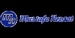 logo-mustafa-nevzat