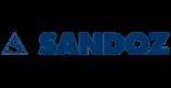logo-sandoz