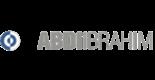 logo_abdiibrahim