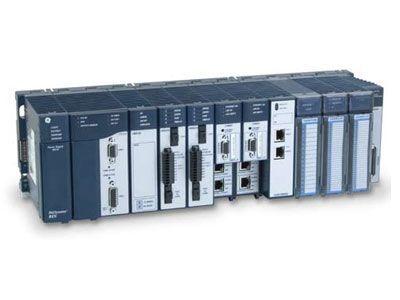PACSystems™ RX3i