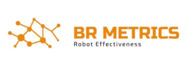BR-Metrics: Visualization solutions for digital workforces.